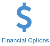 Hickory NC Dentist Financial Options