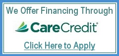 Hickory NC CareCredit Dentists