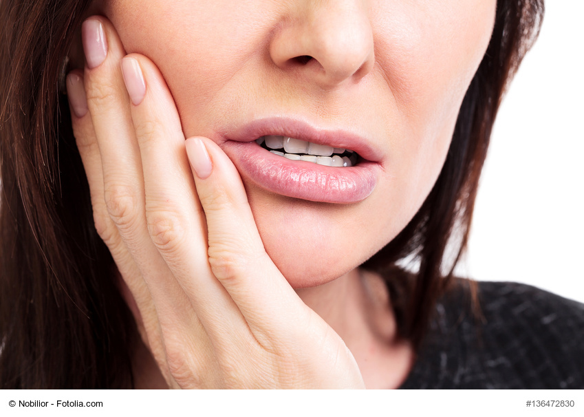 Can Gum Disease Cause Heart Issues?
